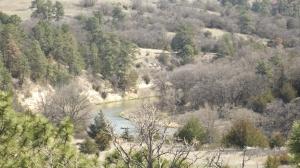 Niobrara River Valley