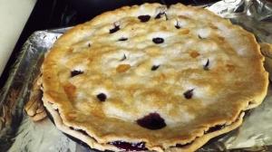 mulberrypie 1