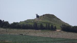 closer Holstein