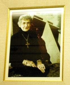 Marguerite Brunswig Staude