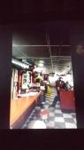 Counter View, Sideways