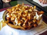This Is Bona Fide Poutine