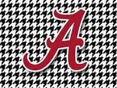 A for Asshole Alabama