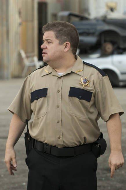 constable-bob