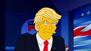 Believe It Or Not: FOX Broadcast The Simpsons!