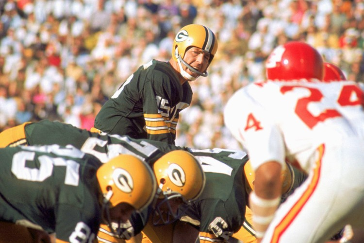 bart-starr-amd-the-packers