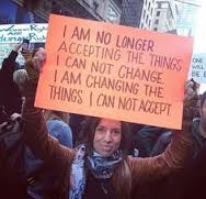 trump-protest-sign